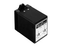 無指示電圧リレー DS-5