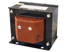 コイルモールド形計器用変圧器